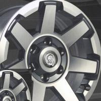 Wheel KH 61233 (401)