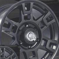 Wheel  KH-615