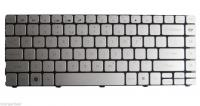 New Gateway Keyboard For ID43A08c PK130DG1A00 NSK-AVAPC 9Z.N4TPC.A1D Laptop