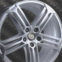 Wheel KH-126