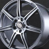 Wheel KH-225