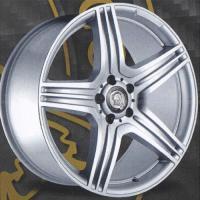 Wheel KH-926