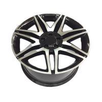 Wheel KH-863