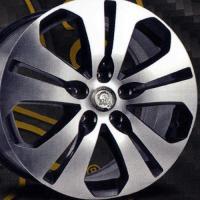 Wheel KH-963