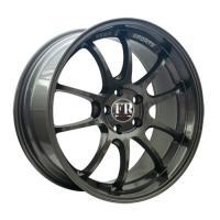 Wheel FR-734