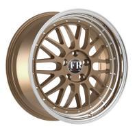Wheel FR-1025