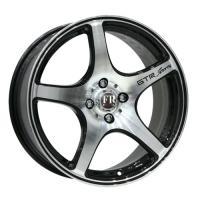 Wheel FR-3125