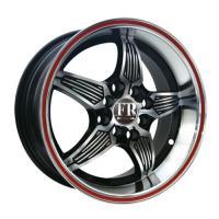 Wheel FR-346