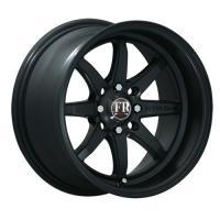 Wheel FR-3730