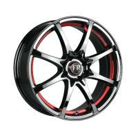 Wheel FR-480IMP