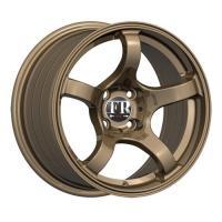 Wheel FR-5072