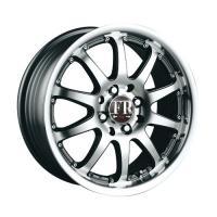 Wheel FR-529