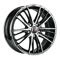 Wheel FR-551