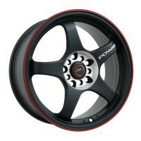 Wheel  FR-568