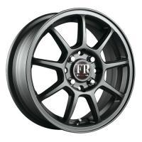 Wheel FR-649