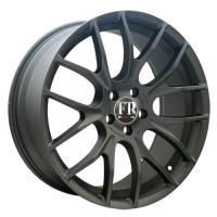 Wheel FR-7003