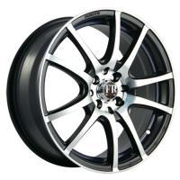 Wheel FR-7223