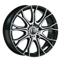 Wheel FR-906
