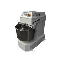 Floor mixer
