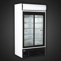 Chiller UGUR Sliding Door