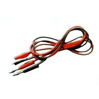 Test Lead Set , L-4112 CTL-12