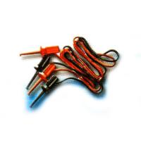 Test Lead Set CTL-38
