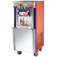 Ice Cream Model 2 20L/1hour