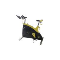 Cardio vascular dhz fitness x – 958