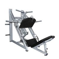 Strength Equipments FM – 1024D – 45 – DEGREE LEG PRESS