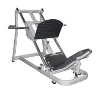 Strength Equipments FM – 1024A – 45 – DEGREE LEG PRESS