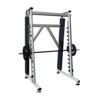 Strength Equipments FM – 1010 – SMITH MACHINE