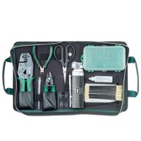 Fiber optic tool kit 1pk-940kn