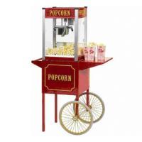 Popcorn Machine_3