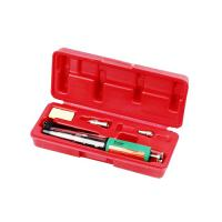 1pk-gs003n : portable gas soldering tool kit