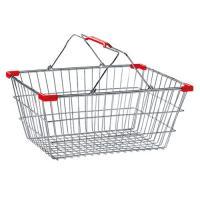 Basket Steel_2