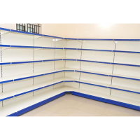 Shelf Wall Side_4