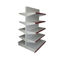 Shelf Double Side