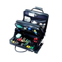 Lan Master Engineers Tool Kit 1PK-19382B
