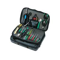 Multi-Purpose Maintenance Kit (220V) 1PK-2001B