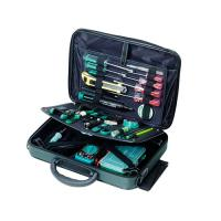 Technician's Tool Kit  1PK-2003B