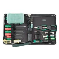School Tool Kit (220V/Metric) 1PK-612NB