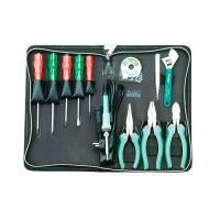 Electronic Tool Kit 220V/Metric 1PK-636B
