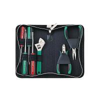 Deluxe Basic Tool Kit  1PK-640