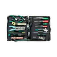 Professional Electrical Tool Kit 220V/Metric 1PK-690B