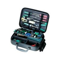 Basic Electronic Tool Kit (220V, Metric) 1PK-710KB