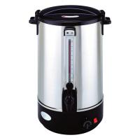 Water boiler
