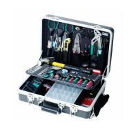 Professional Field Engineer's Tool Kit (220V, Metric) 1PK-850B