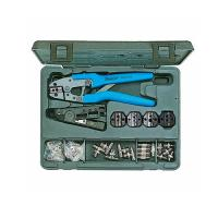 Professional Twisted Pair Installer Kit 1PK-935