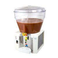 yogurt dispenser machine