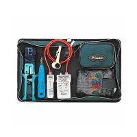 Category 5 Termination Kit 1PK-940E